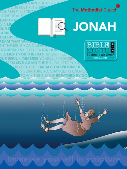 273630_ible month 2018 jonah cover (large)