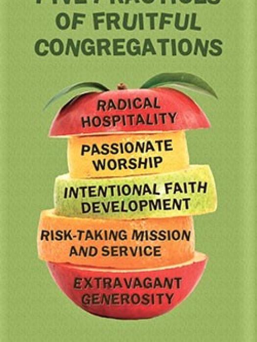 5-Practices-of-Fruitful-Congregations