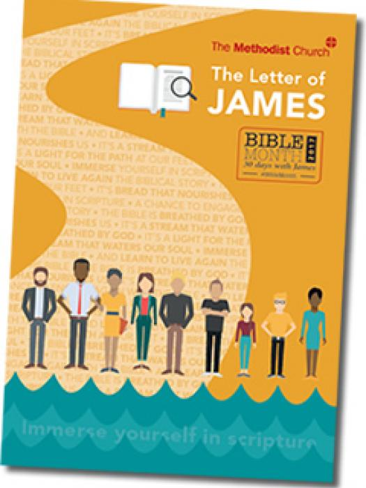 bible-month-magazine-1216