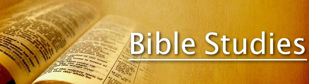 Bible-Study-Logo-Yellow-001