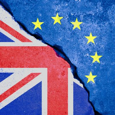 brexit, uk, united kingdom, eu, European