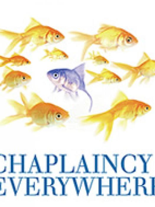 chaplaincy-everywhere-sidebar-0912-2