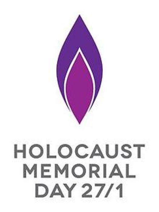 Holocaust_Memorial_Day_logo-2
