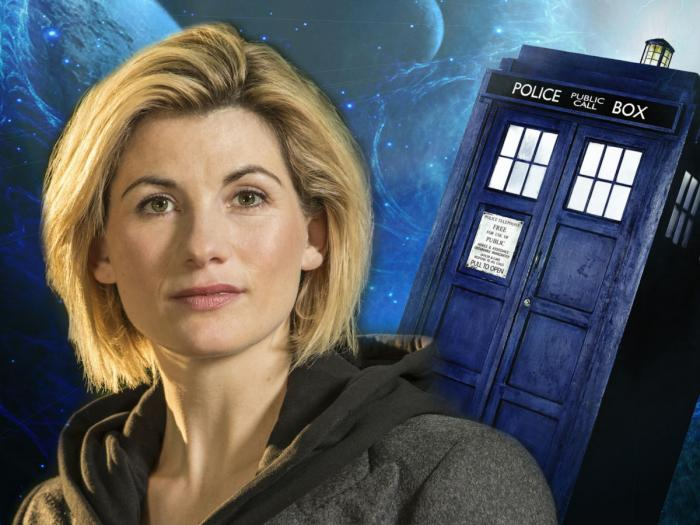 Jodie-Whittaker-First-Female-Doctor-Who