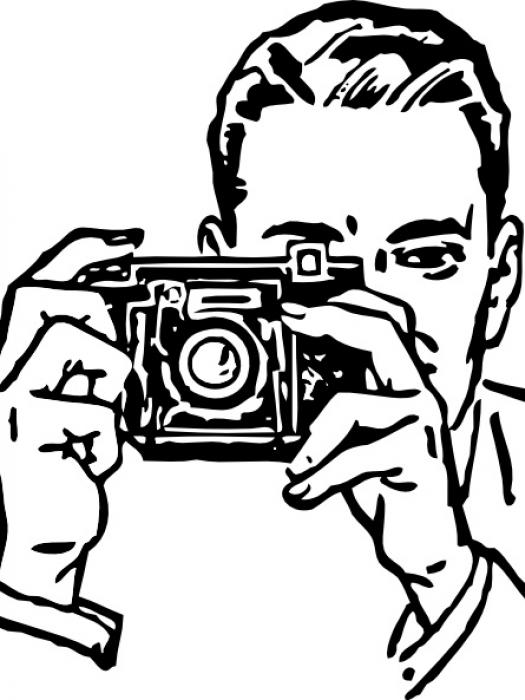man_with_a_camera_clip_art_18247