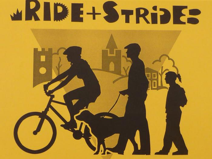 Ride-and-Stride-logo
