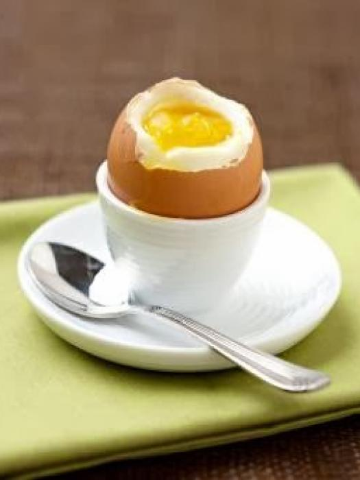 soft-boiled-egg-cup