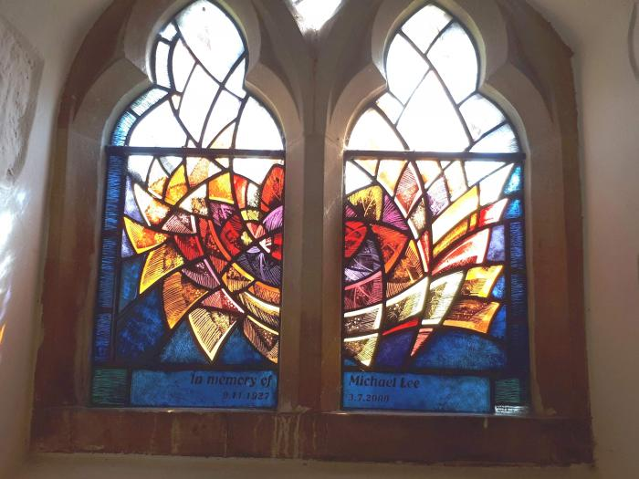 Stained-glass_Great_Coxwell