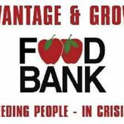 Wantage-and-Grove-Food-Bank-Logo