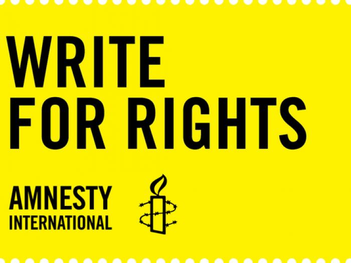 writeforrights